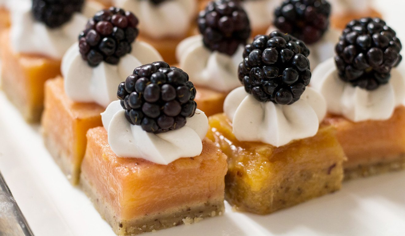 Frost Me Café & Bakery- Little Italy