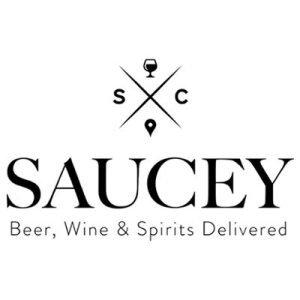 Saucey App